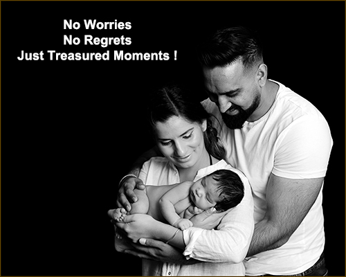 Family photo, Newborn Photographer Swansea