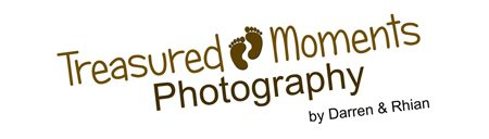 Treasured Moments Photography Ltd